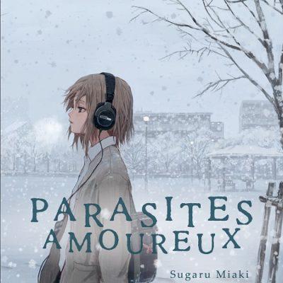 Parasites Amoureux Roman (19/02/2020)