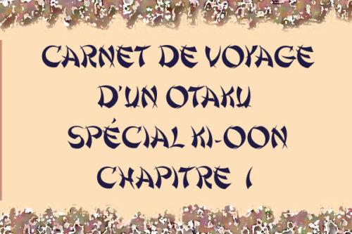CARNET-DE-VOYAGE-OTAKU-ki-oon2