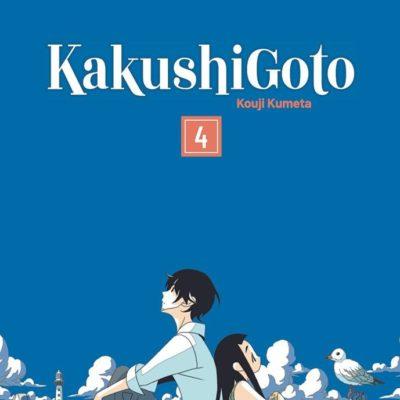 KakushiGoto T4 (19/03/2020)