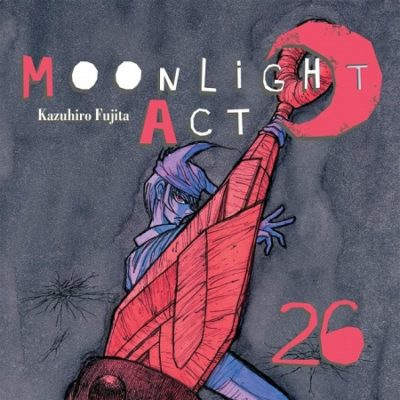 Moonlight Act T26 (11/03/2020)