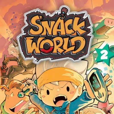 Snack World T2 FIN (18/03/2020)