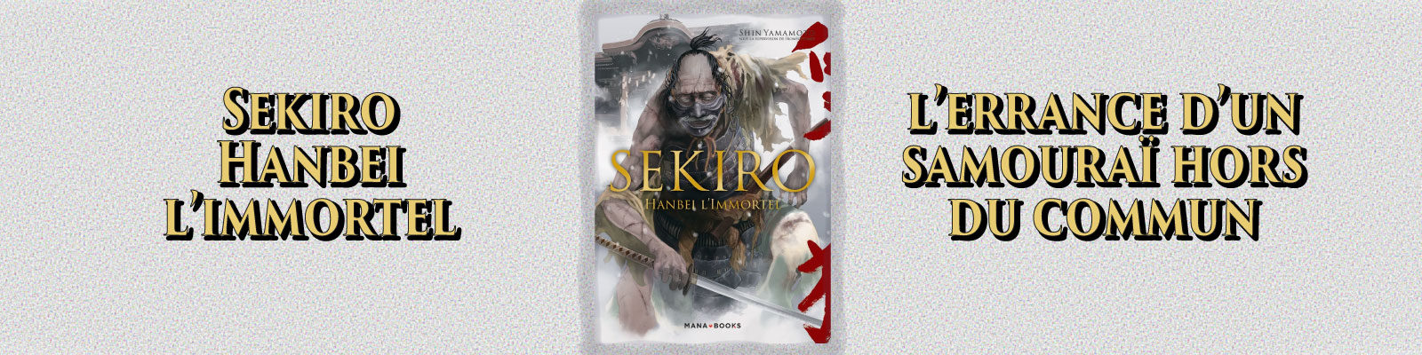 sekiro_-_hanbei_l_immortel_10494