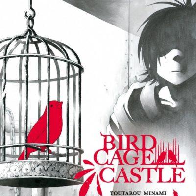 Birdcage Castle T1