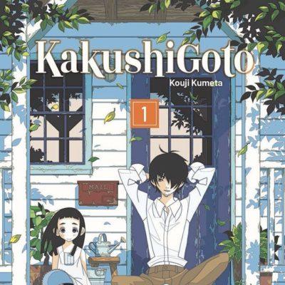 KakushiGoto T1
