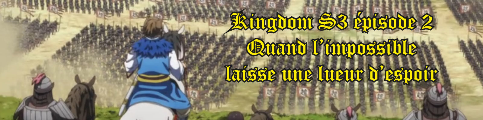 Kingdom-1-1