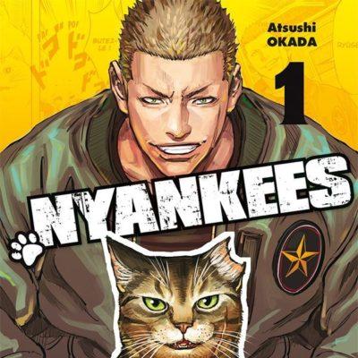 Nyankees T1