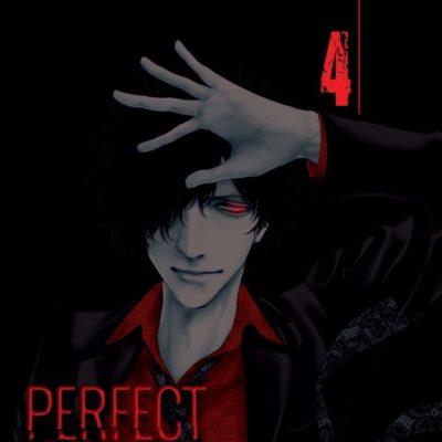 Perfect Crime T4
