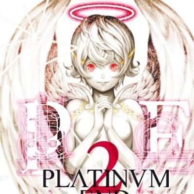 Platinum End T2
