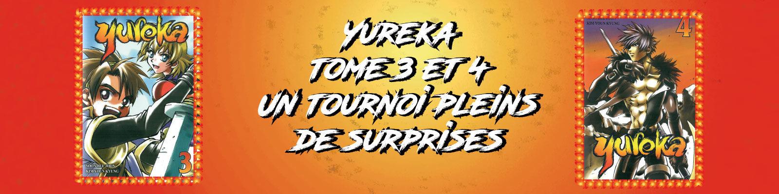 Yureka T3