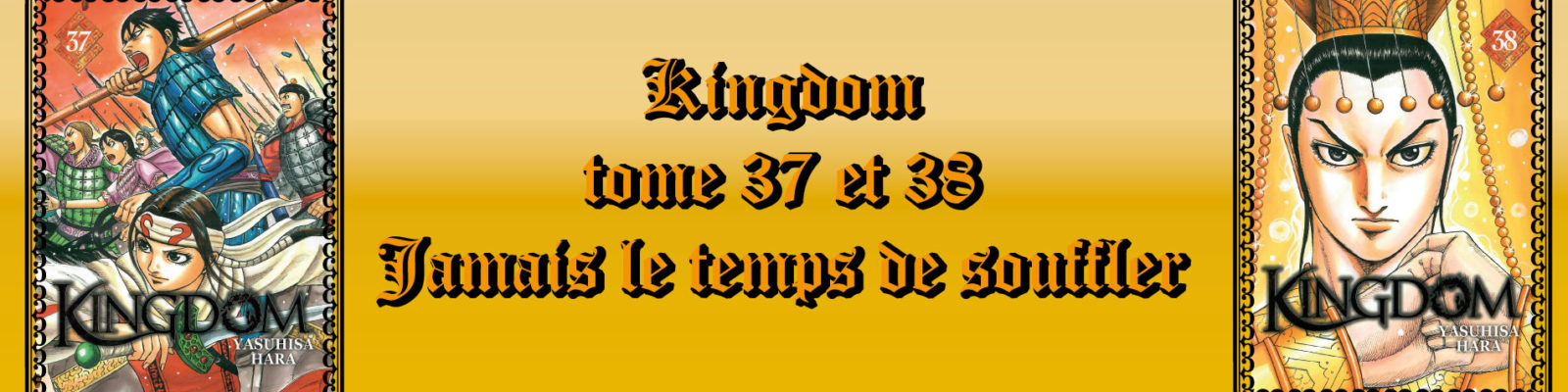 kingdom-37-38