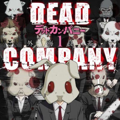 Dead Company