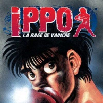 Ippo T24 S1