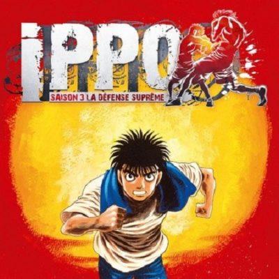 Ippo T20 S3