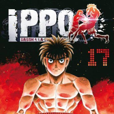 Ippo T17 S4