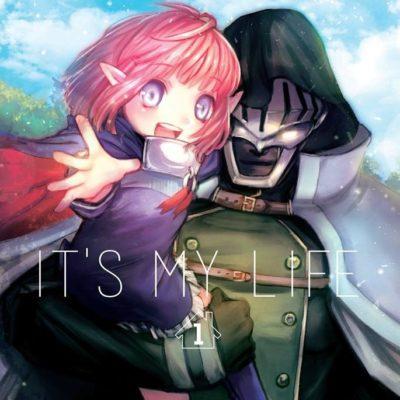 It's My Life T1