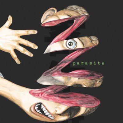 Parasite T2 Réédition 2020 (27/05/20)