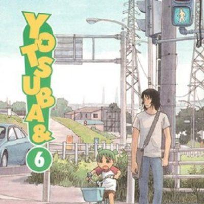Yotsuba& T6