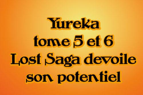 yureka (2)
