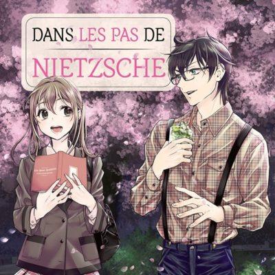Dans les pas de Nietzsche T1 (01/07/2020)