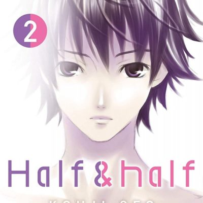 Half & Half T2 FIN (01/07/2020)