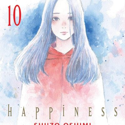 Happiness T10 FIN (24/06/2020)