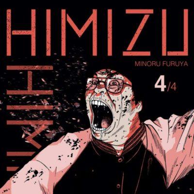 Himizu T4 FIN (02/07/2020)