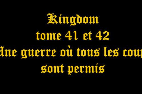 Kingdom-4142