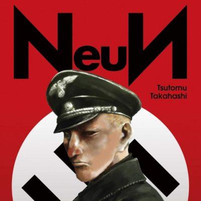 NeuN T4 (17/06/2020)