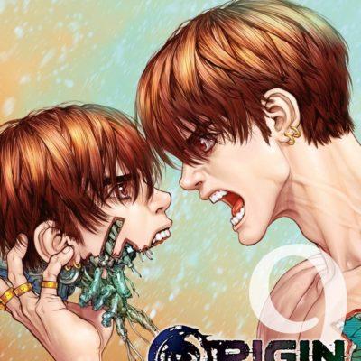 Origin T9 (01/07/2020)