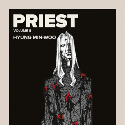 Priest T8 (24/06/2020)