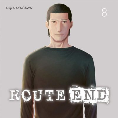 Route End T8 FIN (11/06/2020)