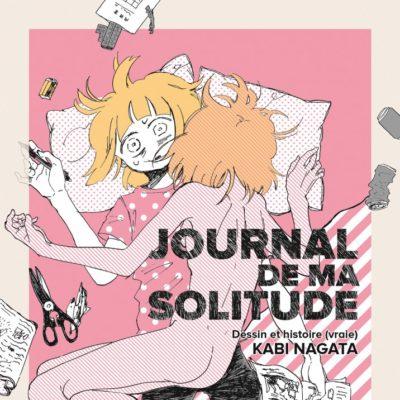 Journal de ma Solitude (16/07/2020)