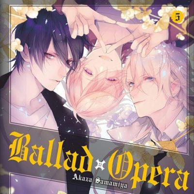 Ballad Opera T5 FIN (19/08/2020)