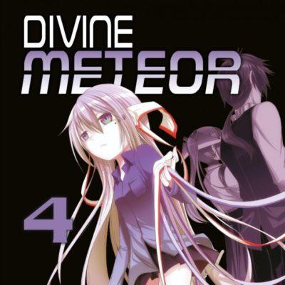 Divine Meteor T4 (20/08/2020)