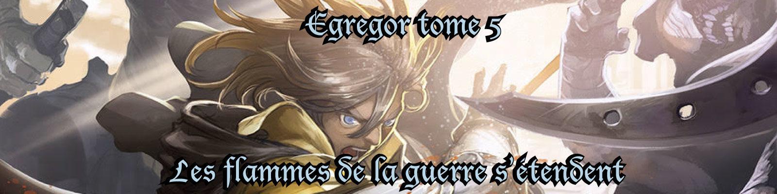 Egregor-T5