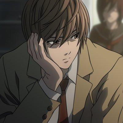 Kira-début