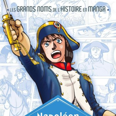 Napoléon (02/09/2020)