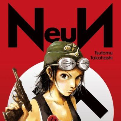 NeuN T5 (19/08/2020)