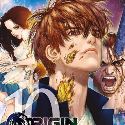 Origin T10 FIN (02/09/2020)