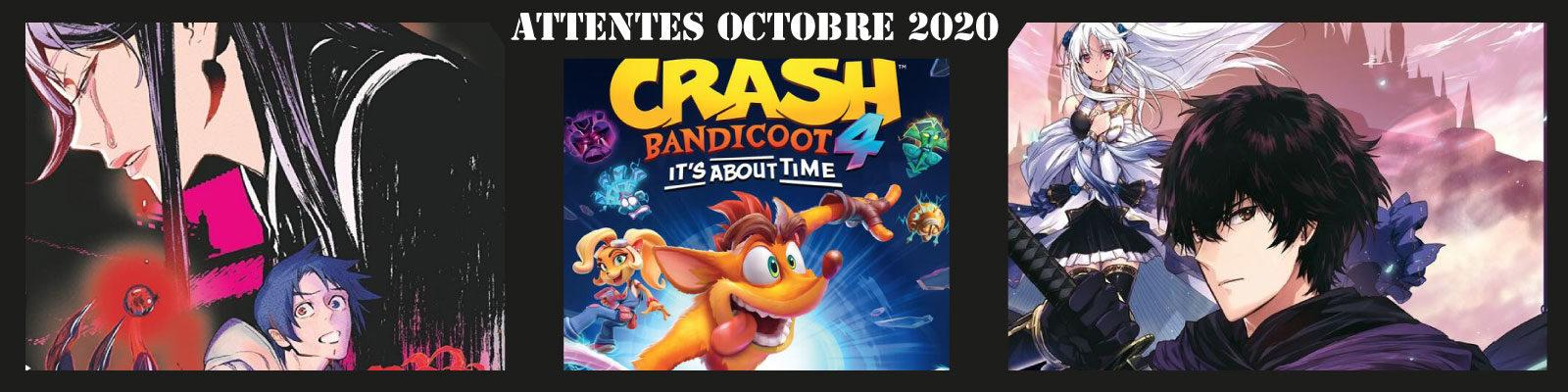 attentes-octobre 2020