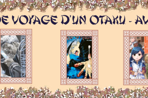 CARNET-DE-VOYAGE-OTAKU-avis-vrac