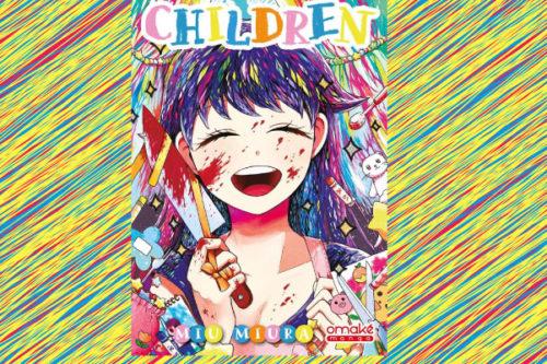 Children-Vol.-1
