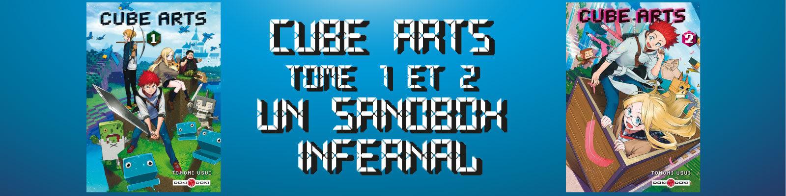 Cube Arts-Vol.-1-1