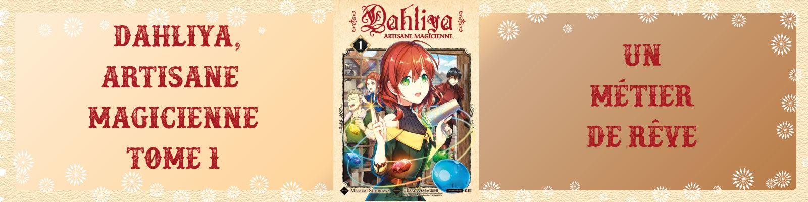Dahliya,-Artisane-Magicienne-Vol.-1