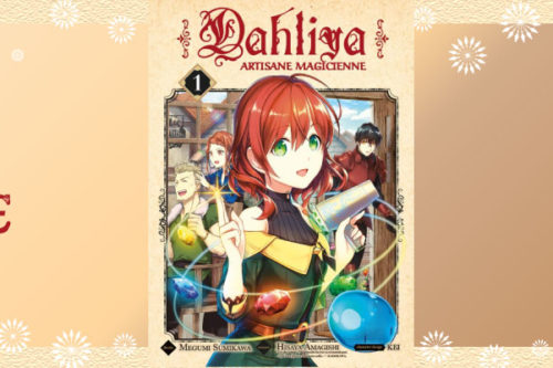 Dahliya,-Artisane-Magicienne-Vol.-1