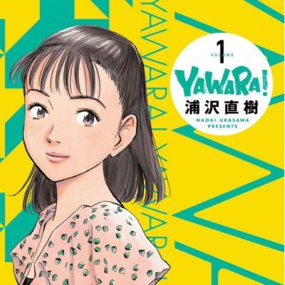 Yawara T1 (25/09/2020)