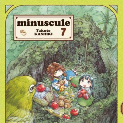 minuscule T7 (10/09/2020)