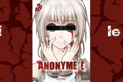 Anonyme-!-Vol.-2