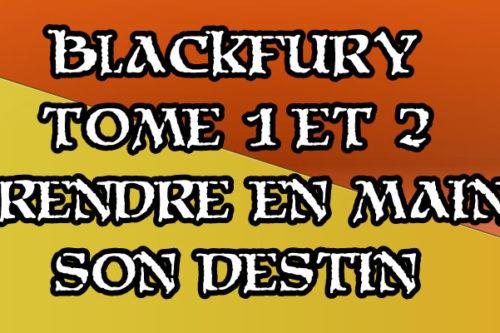 Blackfury-Vol.-2-La-griffe-du-Styx