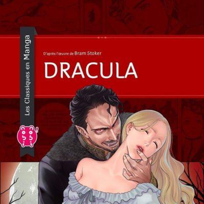 Dracula (28/10/2020)